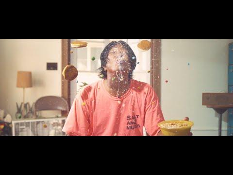 TOTALFAT -My Secret Summer-(MV)