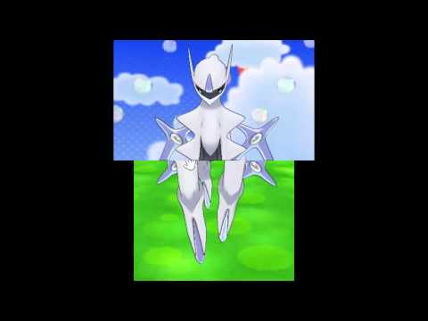 pokemon x and y how to catch giratina