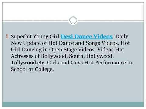 Hot Videos 2018 Watch Desi Indian Clips - Bhojpuri Arkestra Stage Dance