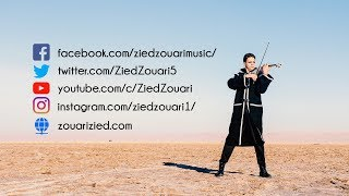 Relaxing Violin Music Radio - 24/7 Chill Out Violin & Guitar Music Live Stream