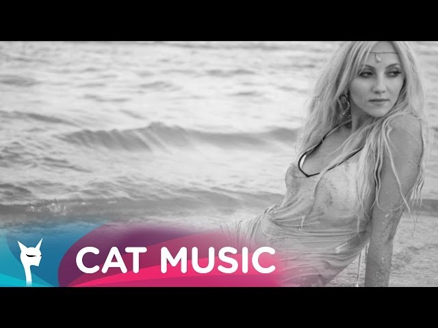 Simona Nae - Indian Summer (Official Video)