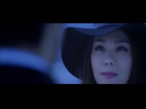 蔡健雅 Tanya Chua - Easy Come Easy Go feat. MC HotDog熱狗[Official Music Video]