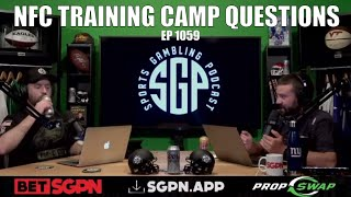 nfc-training-camp-questions-sports-gambling-podcast-ep-1059-nfc-training-camp-preview.jpg
