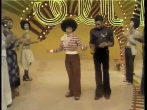 Baixar HOW TO DANCE PROPERLY ON GET LUCKY