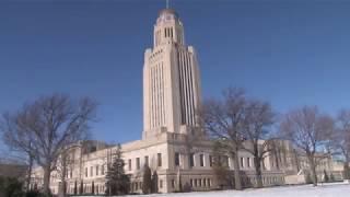 Nebraska Legislature Bill Preview