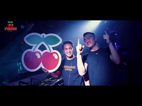 Pacha Macau 2nd Anniversary with Laidback Luke