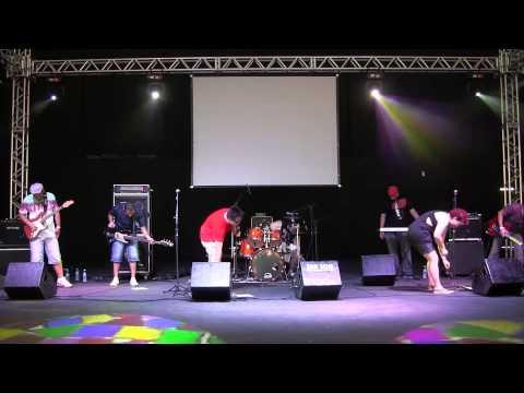 Baixar Omake'14 SC - Show da banda Hero Heart