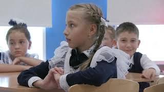 Дети - это наше будущее! Более 40 Точек роста откроют в Приморском крае