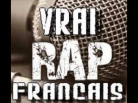 Kheops, Def Bond, Arsenik - Tous Veulent Le Succès HQ (Real French Rap)