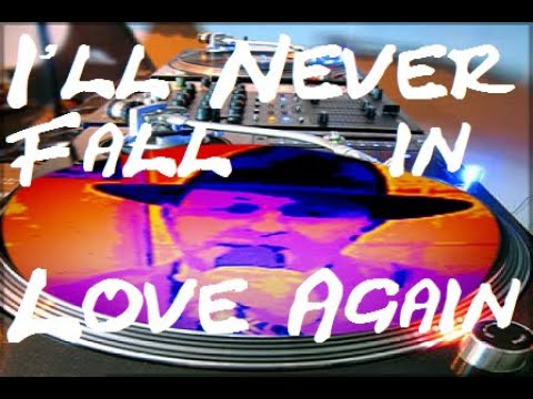 I'll Never Fall In Love Again ONE VOICE LOVE ITALY - NEW VERSION 2018