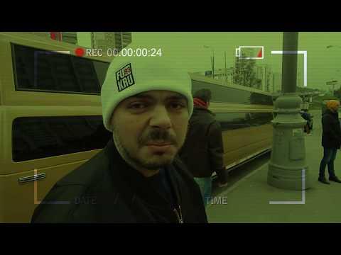 JUICE - ZIVIM DOK SAM MLAD (DJ MARKO MORENO) FT.ROBY ROB & BEATS OF BALKAN