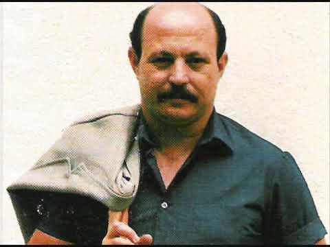 Stanislao Marino - Quiero Amarte