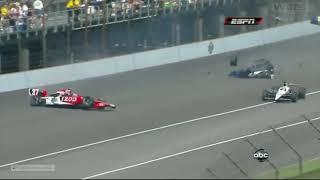 Best Sports Moments,stupid crash  Moments  of Sports