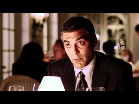 Intolerable Cruelty'