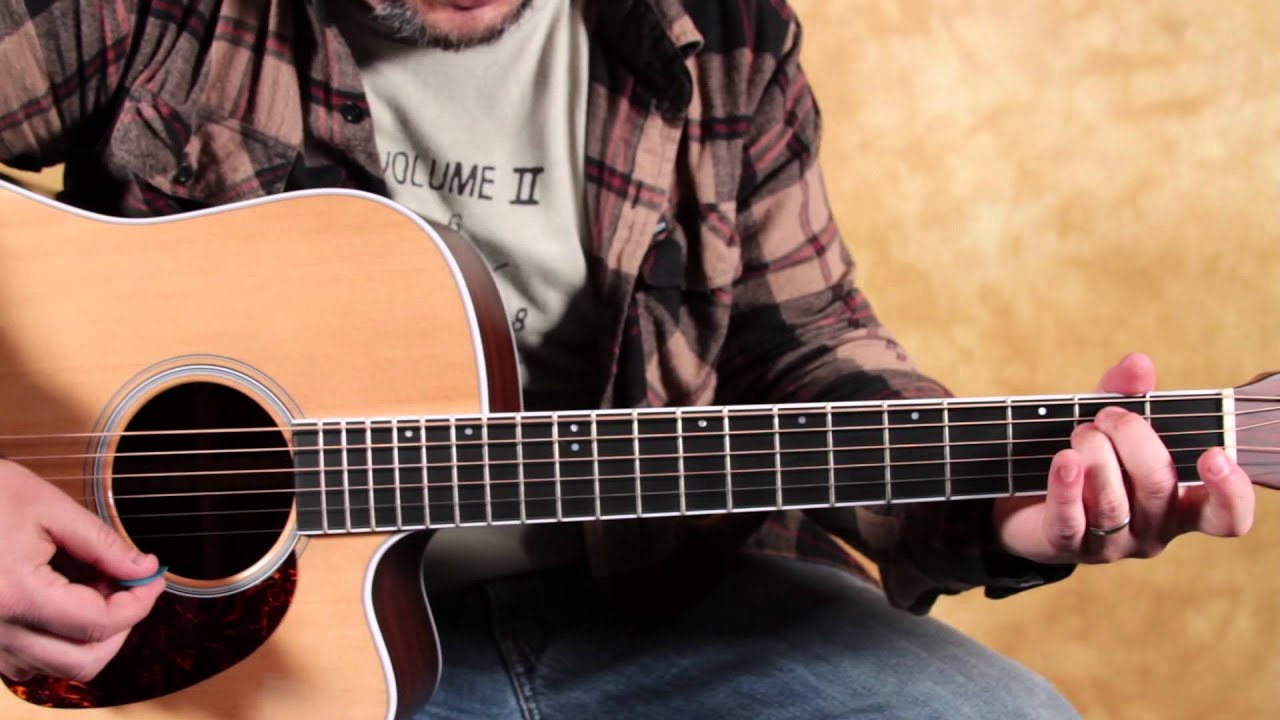 how to play pink just give me a reason easy acoustic songs on guitar how to play. Black Bedroom Furniture Sets. Home Design Ideas