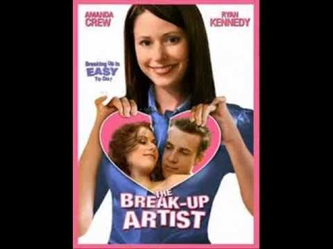 30 Movies You Should Watch Before 40 Lifehack >> Must Watch Girly Movies