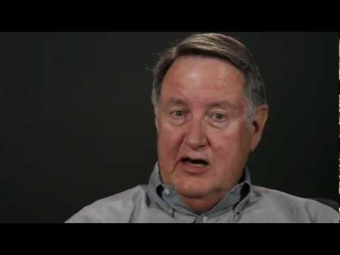 Barber & Associates - Picking a Financial Advisor