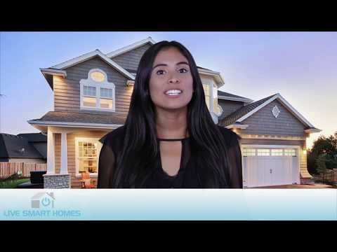 Live Smart Homes Reviews, Testimonials, Complains