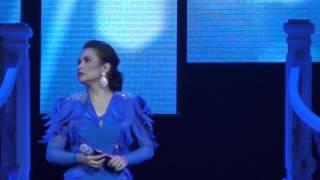 70s, 80s and 90s Power Medley -- Lea Salonga 2013/12/6