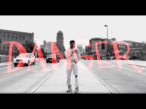 ON! - Swank Sinatra OFFICIAL Music Video