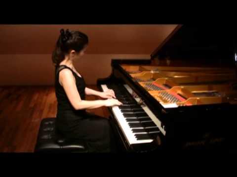 mozart piano sonata kv 283 Buy mozart: the piano sonatas by mitsuko uchida from amazon's classical  music store everyday low  30 mozart: piano sonata no5 in g, k283 - 1  allegro.