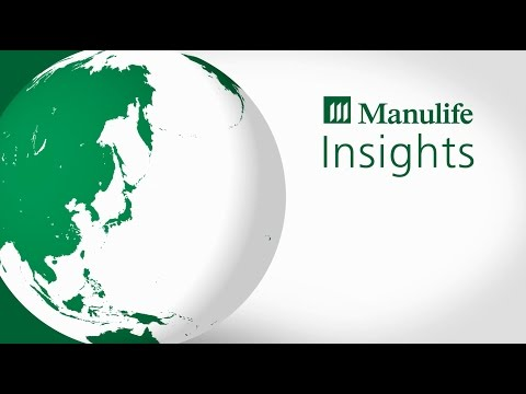 Video: Will the Fed raise rates? Manulife experts discuss.