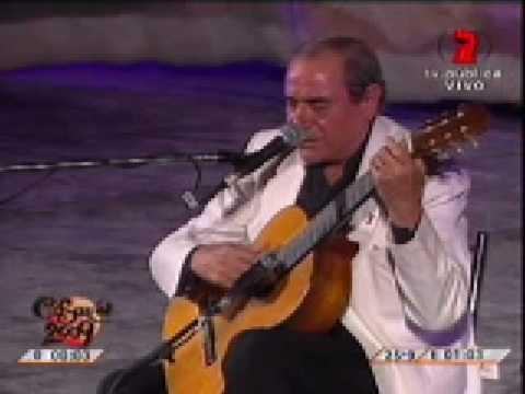 Carlos Di Fulvio en Cosquín 2009 2