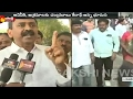 Chandrababu hatching conspiracy to send Jagan to jail: Bhu..
