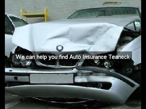 Auto Insurance | Teaneck | NJ | Instant | Local | Car |  insurance | quotes | online | 40.89,-74.01