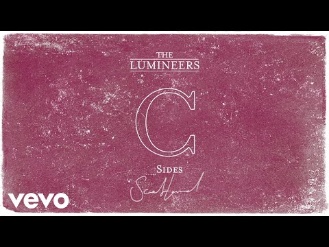 The Lumineers - Scotland (Audio)