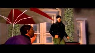 Grand Theft Auto 3 - 10th Anniversary Trailer  (Multi)