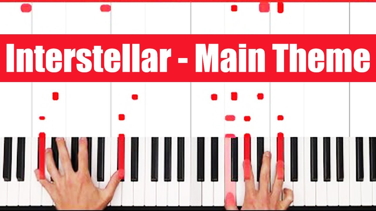 interstellar-main-theme-hans-zimmer-sheet-music