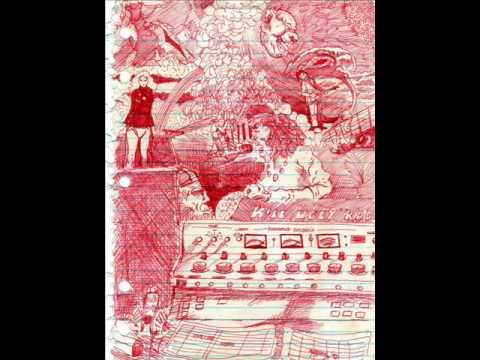 R.Wyatt/J.Hendrix(bass) - Slow walkin' talk online metal music video by ROBERT WYATT