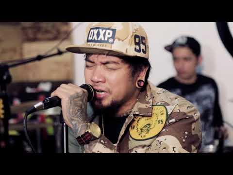 Slapshock - Luha (Rockoustic)