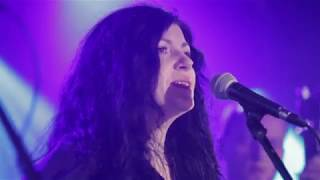 Sarakina - Zaljubih mamo tri momi