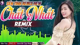 Lk Nhạc Sến DJ Remix Cực Phiêu  ♥♥ Nonstop Sến DJ Remix Bốc Lửa 2019