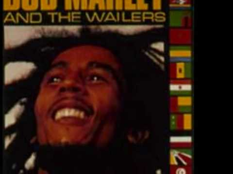 Bob Marley & the Wailers Keep on Moving London Version Deluxe