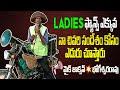 Exclusive Interview with Bhogeswara Rao Also Known As Mic 📢Jackson l Indiaglitz Telugu
