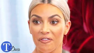 Inside The Lives Of The Kardashian Family Members