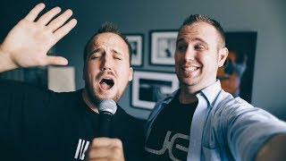 4 SINGING TIPS FOR WORSHIP LEADERS
