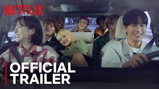 So Not Worth It Netflix Web Series Video HD