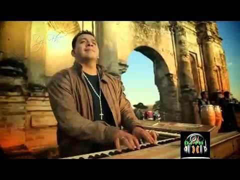 VIDEO MIX MUSICA CATOLICA VDJ FH
