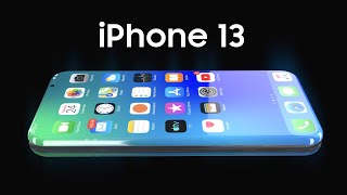 iPhone 12 : Innovative Trailer