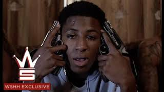 youngboy-never-broke-again-feat-trippie-redd-murder-wshh-exclusive-official-audio.jpg