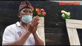 Ayo, Tetap Jaga Protokol Kesehatan Selama Pandemi