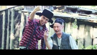 Jenya Hollywood - Сельский Продюсер (Official Video)