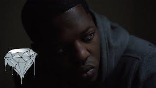 Lil Zay Osama - Soul Cry (Official Video)
