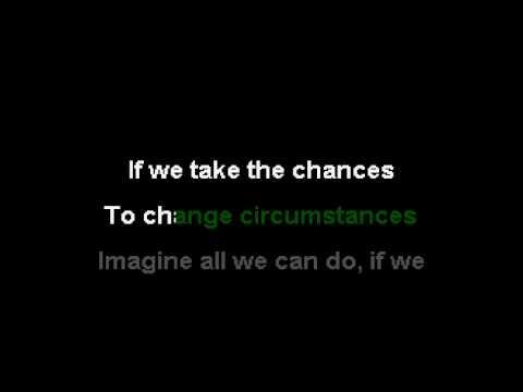 Baixar Disney Friends for Change - Send it On [Instrumental]