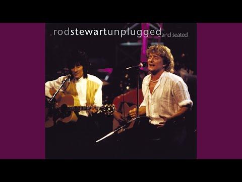 Tom Traubert's Blues (Waltzing Matilda) (2008 Remaster)