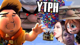 YTPH   Síndrome De UP
